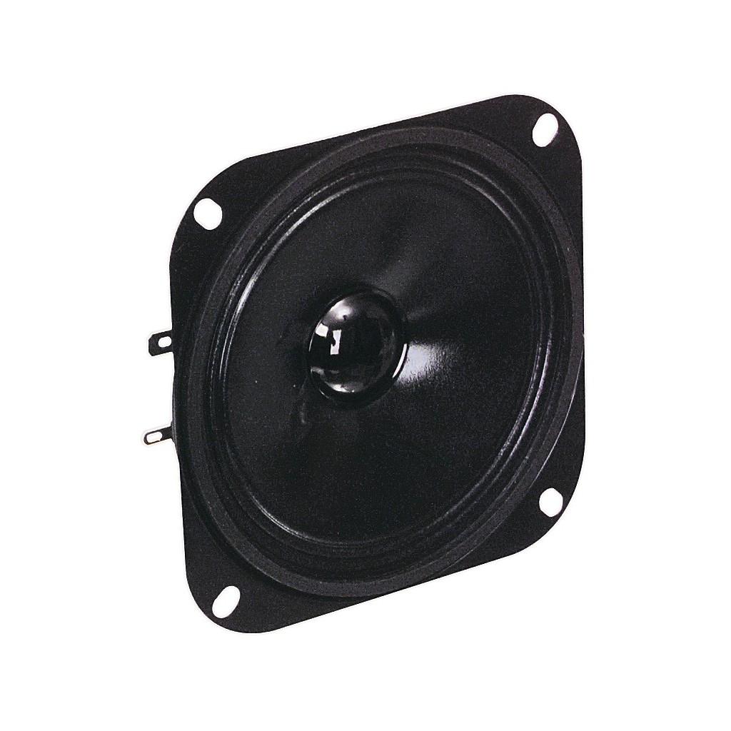 30170 gamme haut parleur magn tiquement prot g 10 cm 4 8 ohm haut parleur large bande de 10. Black Bedroom Furniture Sets. Home Design Ideas