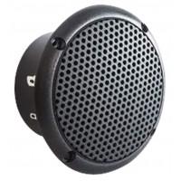"""Gamme Haut parleur Resistant à l'eau de mer 8 cm (3.3"""" """") 8 Ohm noir"""""""