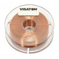 SP bobine 2,2 mH / 1,0 mm