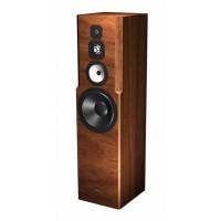Column Haut parleur ATLAS Compact MK V