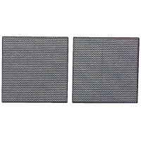 grille de protection 85 x 85 x 9 mm