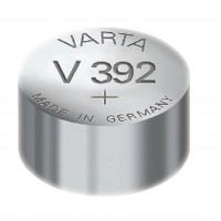 Pile pour montre V392 1.55 V 38 mAh