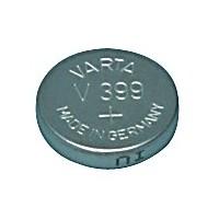 montre V399 batterie 1,55 V 42 mAh
