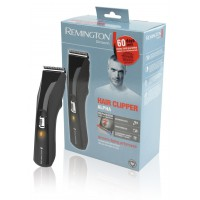 Tondeuse à cheveux HC5150
