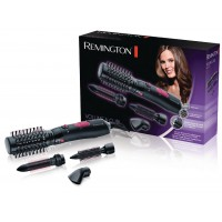 Brosse soufflante Volume & Curl : AS7051