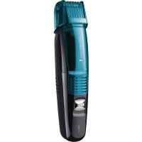 Kit tondeuse barbe avec système d'aspiration Vacuum MB6550