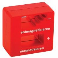 Magnétiseur/Demagnétiseur