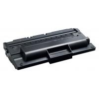 Toner Dell 593-10082