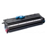 Toner Epson C13S050166