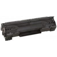 Encre HP CB435A