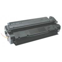 cartouche HP C7115A