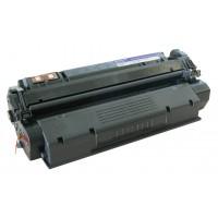 Toner HP Q2613A