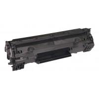Encre HP CB436A