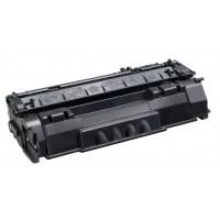 Toner HP7553A