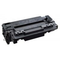 Toner HP Q7551A