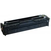 Toner pour imprimante HP CB540A