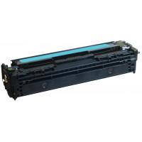 Toner HP CV541A
