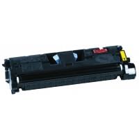 Toner HP Q3962A