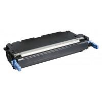 Toner HP Q6470A
