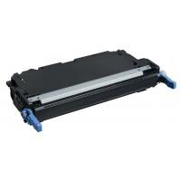 Toner HP Q7581A