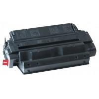 Toner HP C4182X