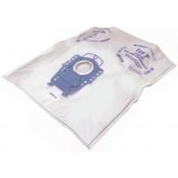 sac d'aspirateur P 468264