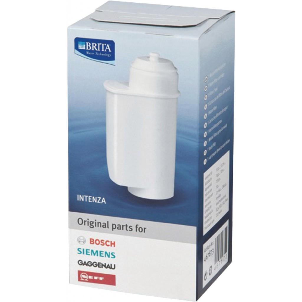 30743 filtre eau pour cafeti res brita intenza prot ge l 39 appareil des d p ts de calcaire et. Black Bedroom Furniture Sets. Home Design Ideas