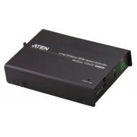 A / V HDMI Extender + IR + RS232 ( 20km)