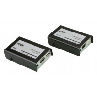Antenne USB/HDMI Extenseur CAT5e/6