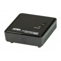 Recepteur sans fil HDMI Aten