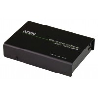 Aten HDMI Recepteur CAT5e/6 Cable (100m)