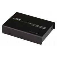 Aten HDMI Recepteur CAT5e/6 Cable (100m)