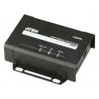 Aten HDMI Extender HDBaseTLite