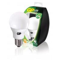 Ampoule à diode classique A60 gradable E27 8 W