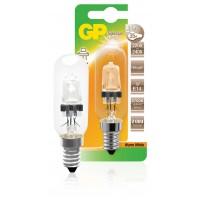 Lampe pour hotte de cuisine SL HLES T25 E14 28 W