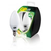 Ampoule à diode mini-bougie E14 2,5 W