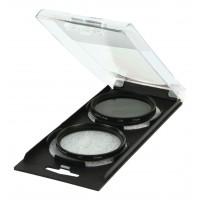 Pack UV & CPL Polariseur (55mm)