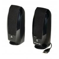 Set de Haut parleur S150 OEM 2.0