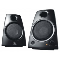 Haut-parleurs Z130