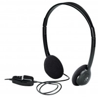 D220 OEM casque de dialogue