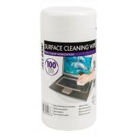 Chiffons de nettoyage pour la bureautique