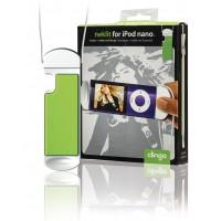 Broche Neklit iPod Nano