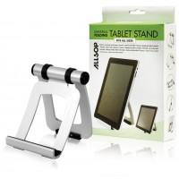 Support pliable universel pour tablette