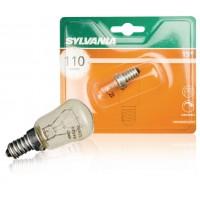 Lampe de réfrigérateur 15W E14