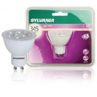 Ampoule Refled, GU10 5W 345lm 830