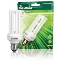 ML démarrage rapide lampe Compacte e, économe en énergie 827 E27 20 W