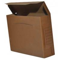boites d'archives A4