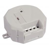 Dispositif sans fil pour stores