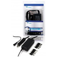 Alimentation électrique de carnet de bord de voiture 24 V