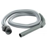 Aspirateur à tuyau 1130047010